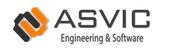 asvic-logo-HiReslogo2